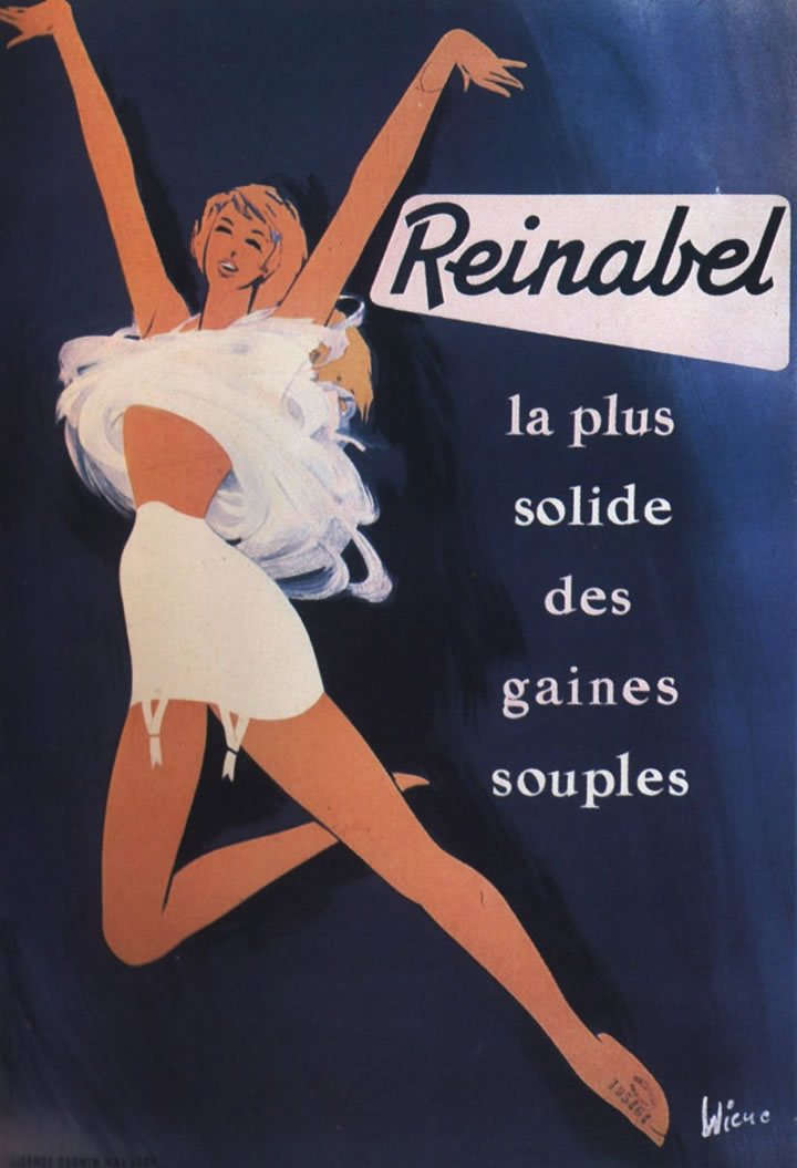 vieilles-affiches-publicitaires-1840-1970-olybop-117