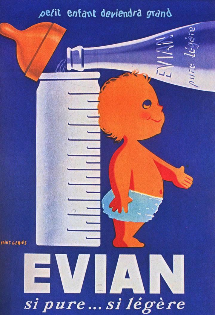 vieilles-affiches-publicitaires-1840-1970-olybop-118