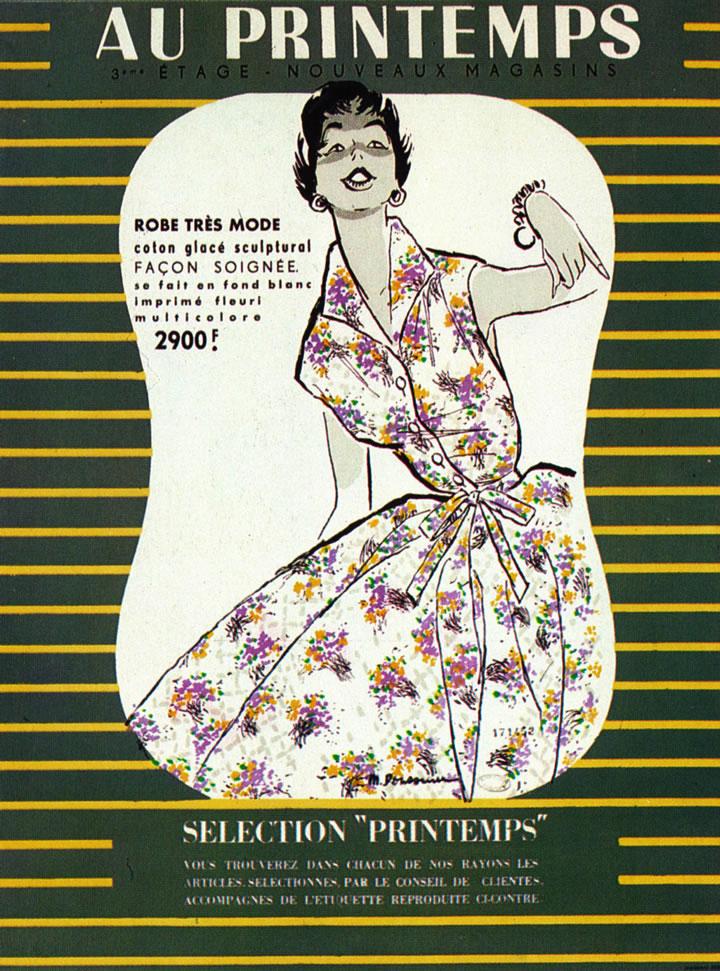 vieilles-affiches-publicitaires-1840-1970-olybop-119