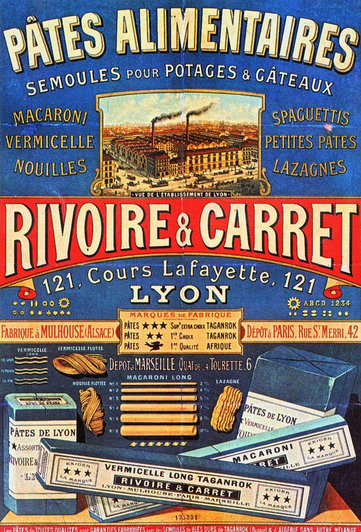 vieilles-affiches-publicitaires-1840-1970-olybop-12