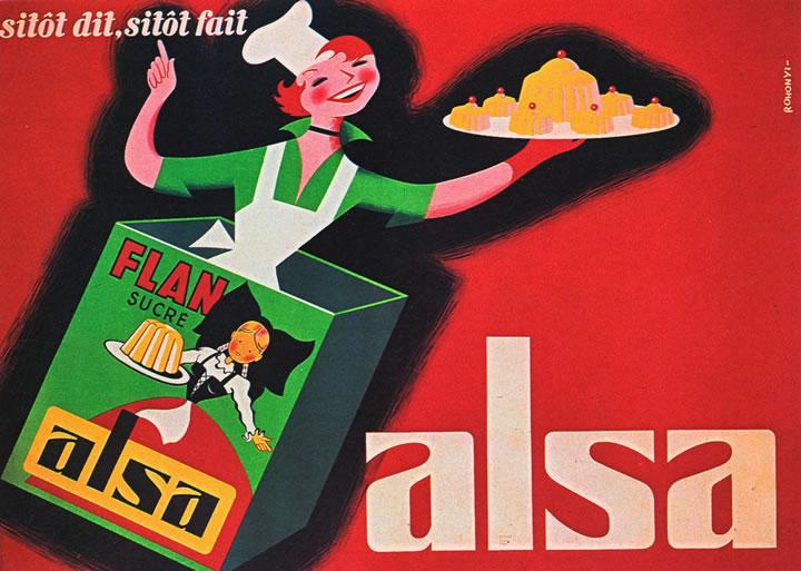vieilles-affiches-publicitaires-1840-1970-olybop-120