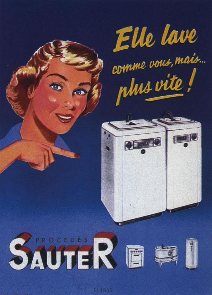 vieilles-affiches-publicitaires-1840-1970-olybop-121