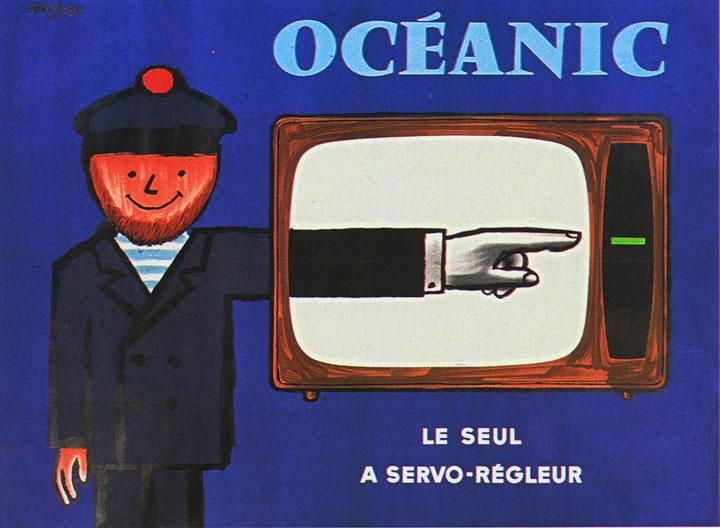vieilles-affiches-publicitaires-1840-1970-olybop-122