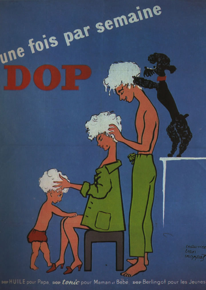 vieilles-affiches-publicitaires-1840-1970-olybop-123
