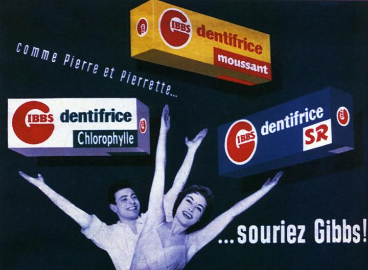 vieilles-affiches-publicitaires-1840-1970-olybop-124