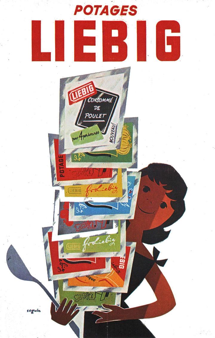 vieilles-affiches-publicitaires-1840-1970-olybop-125