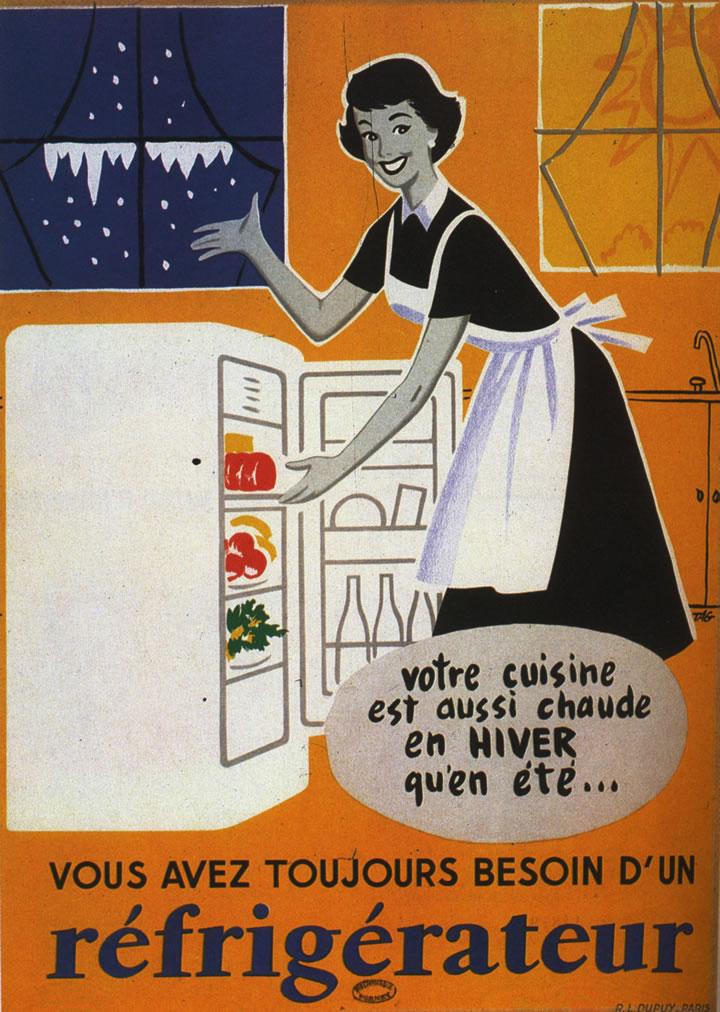 vieilles-affiches-publicitaires-1840-1970-olybop-128