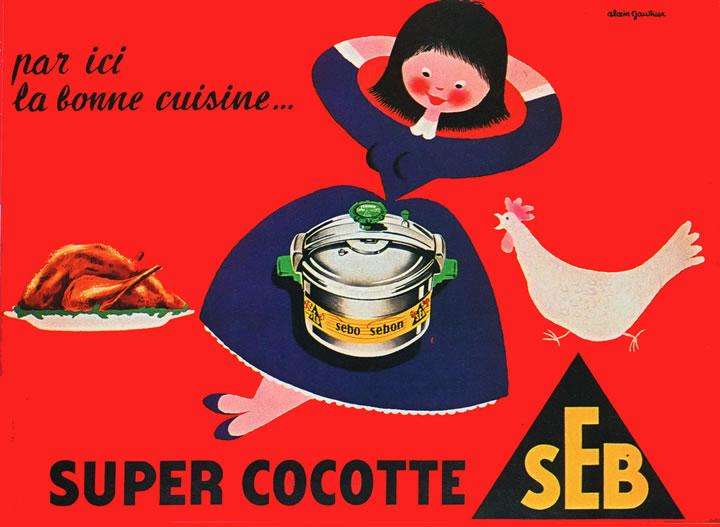 vieilles-affiches-publicitaires-1840-1970-olybop-129