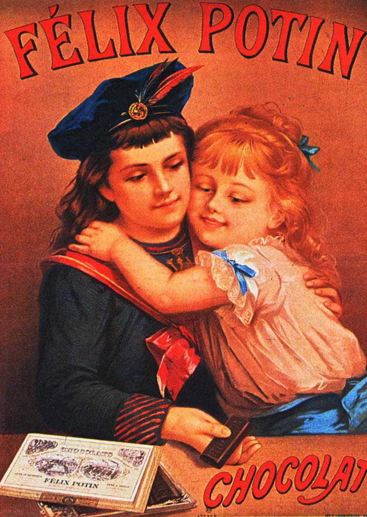 vieilles-affiches-publicitaires-1840-1970-olybop-13