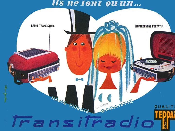 vieilles-affiches-publicitaires-1840-1970-olybop-130