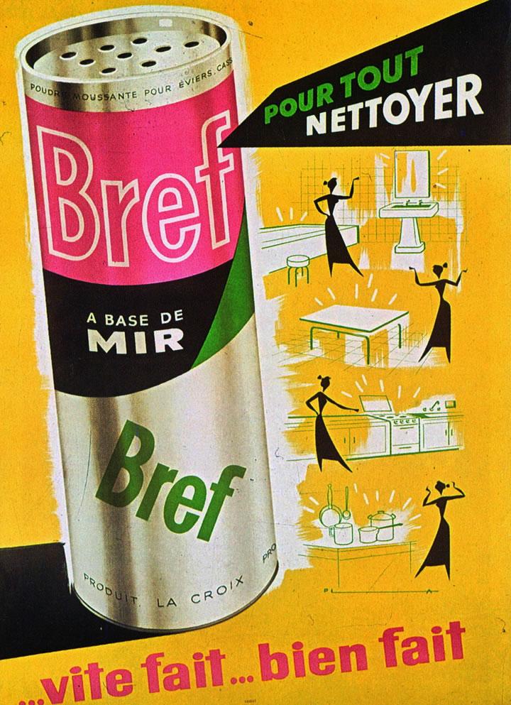 vieilles-affiches-publicitaires-1840-1970-olybop-132