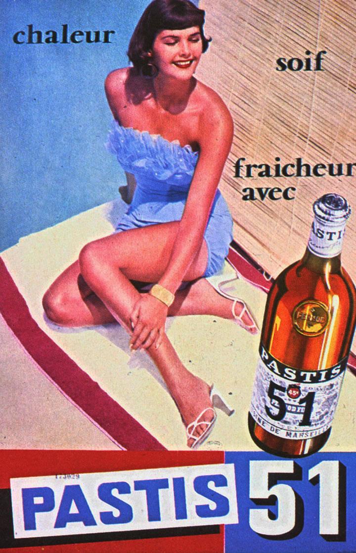 vieilles-affiches-publicitaires-1840-1970-olybop-134