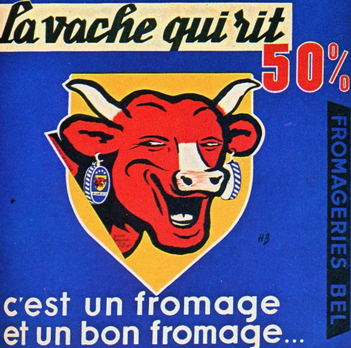 vieilles-affiches-publicitaires-1840-1970-olybop-137