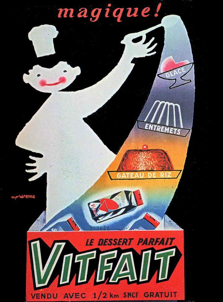 vieilles-affiches-publicitaires-1840-1970-olybop-138