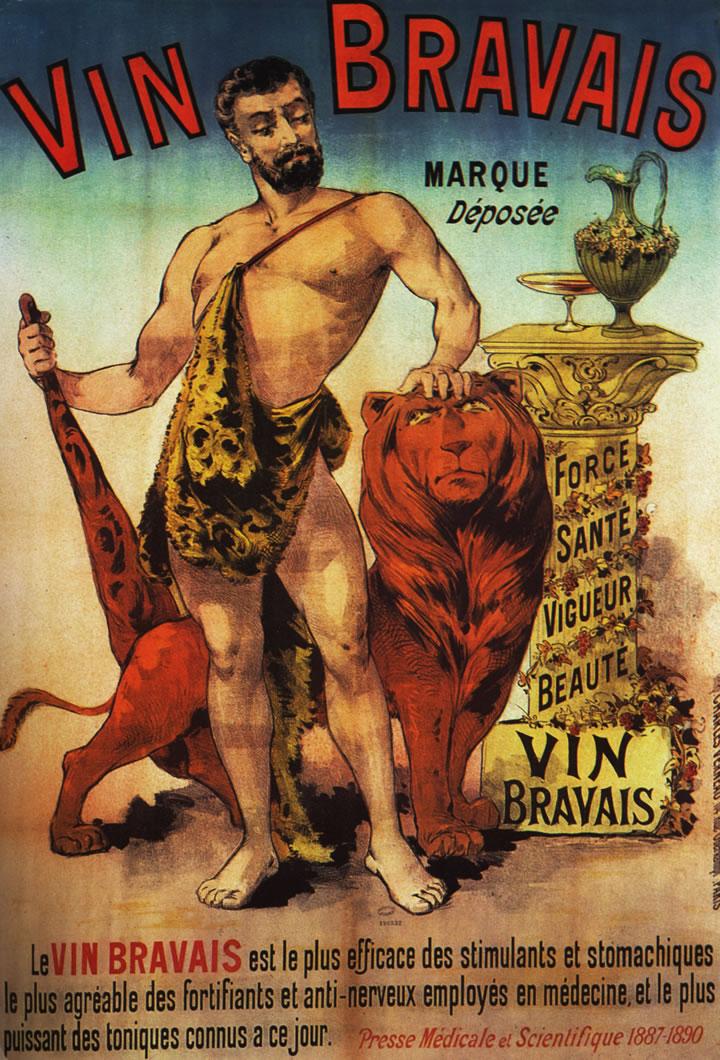 vieilles-affiches-publicitaires-1840-1970-olybop-14