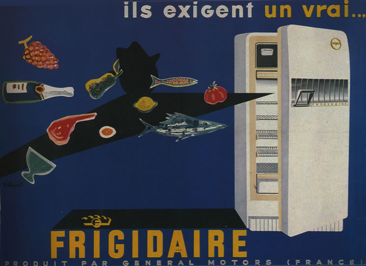 vieilles-affiches-publicitaires-1840-1970-olybop-140