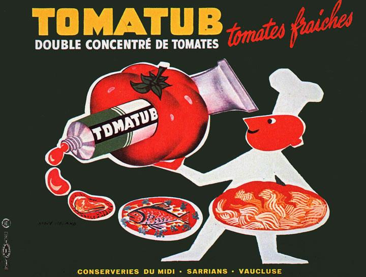 vieilles-affiches-publicitaires-1840-1970-olybop-141
