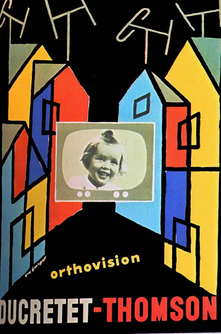 vieilles-affiches-publicitaires-1840-1970-olybop-143