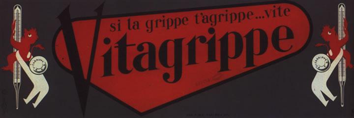 vieilles-affiches-publicitaires-1840-1970-olybop-144