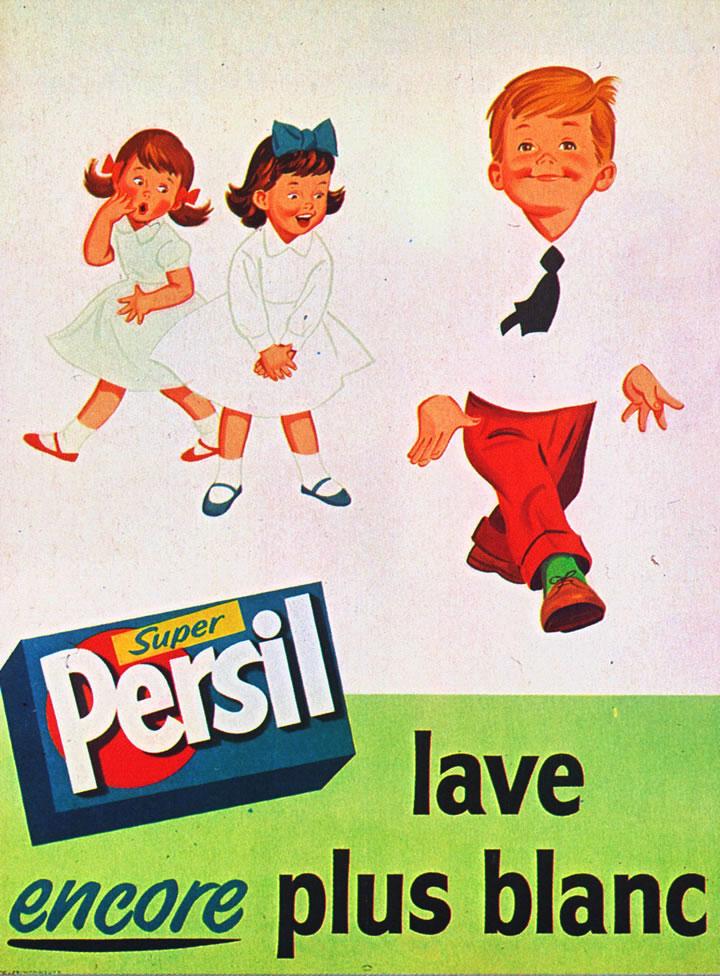 vieilles-affiches-publicitaires-1840-1970-olybop-145