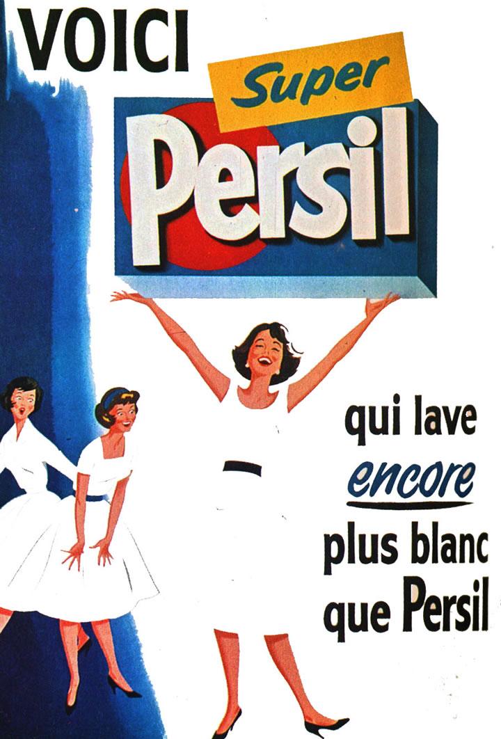 vieilles-affiches-publicitaires-1840-1970-olybop-146