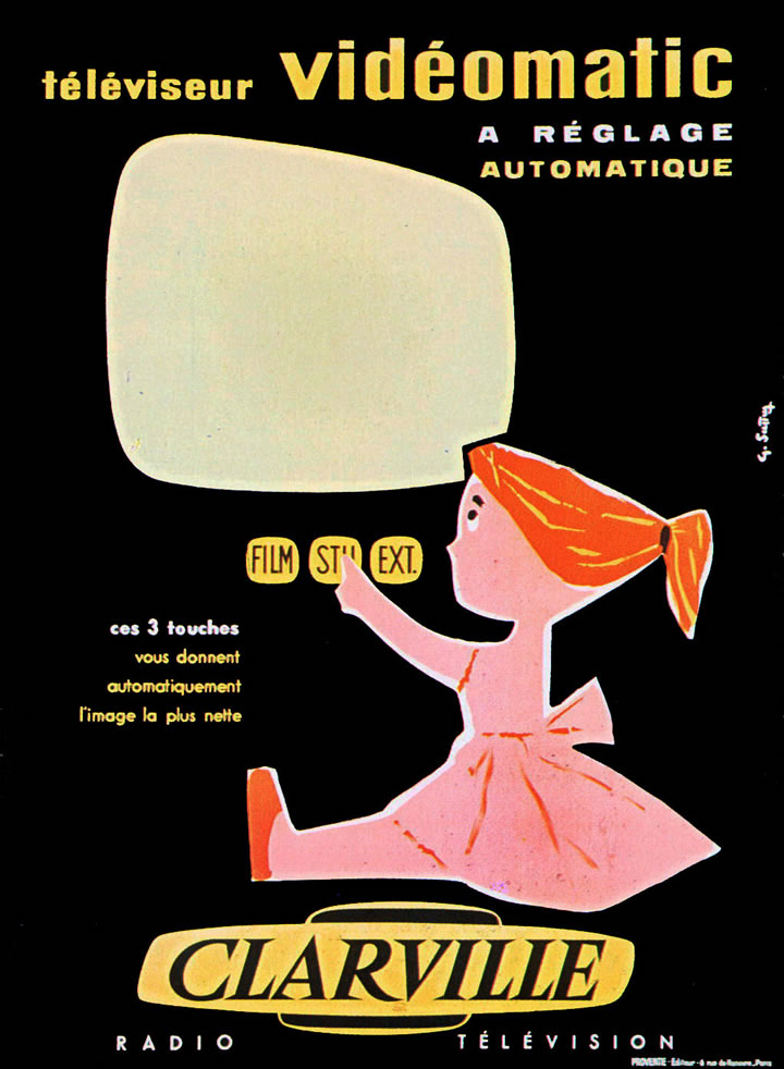 vieilles-affiches-publicitaires-1840-1970-olybop-147
