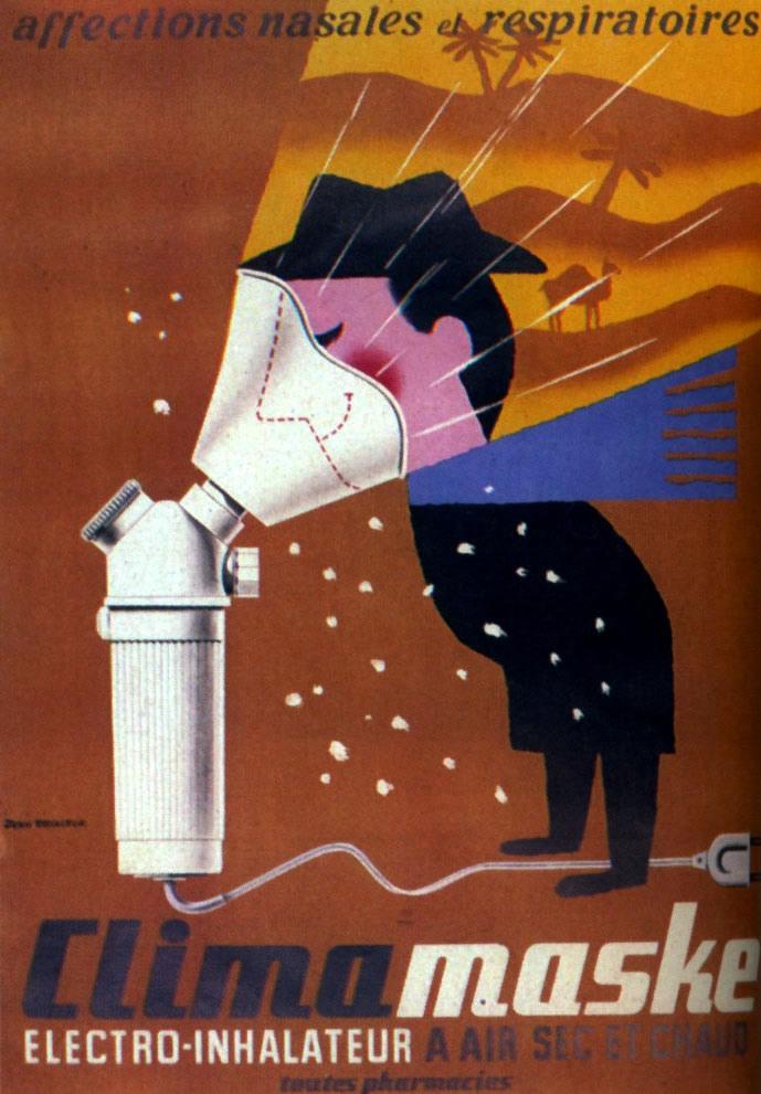 vieilles-affiches-publicitaires-1840-1970-olybop-148