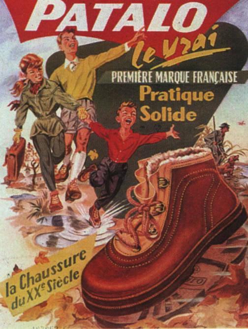 vieilles-affiches-publicitaires-1840-1970-olybop-149