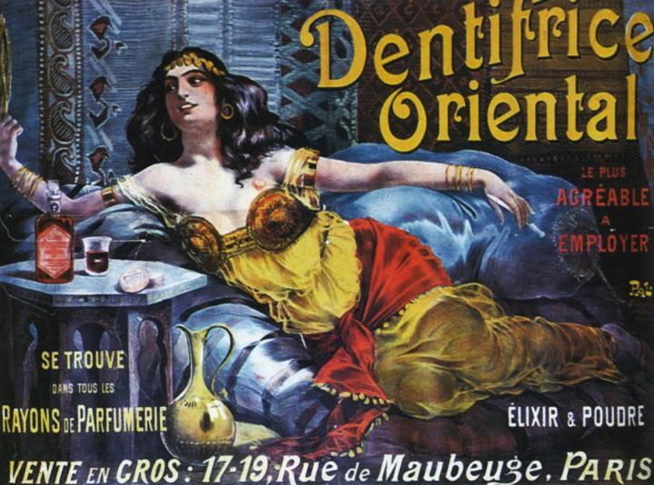 vieilles-affiches-publicitaires-1840-1970-olybop-15