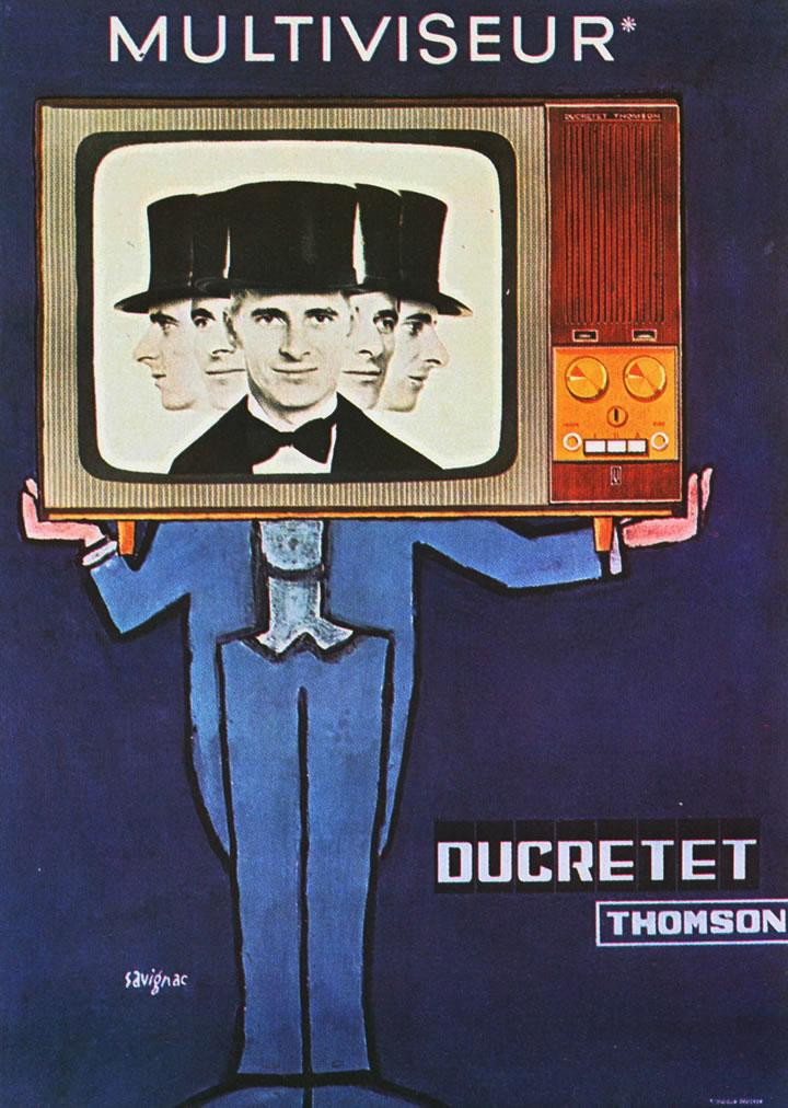 vieilles-affiches-publicitaires-1840-1970-olybop-150