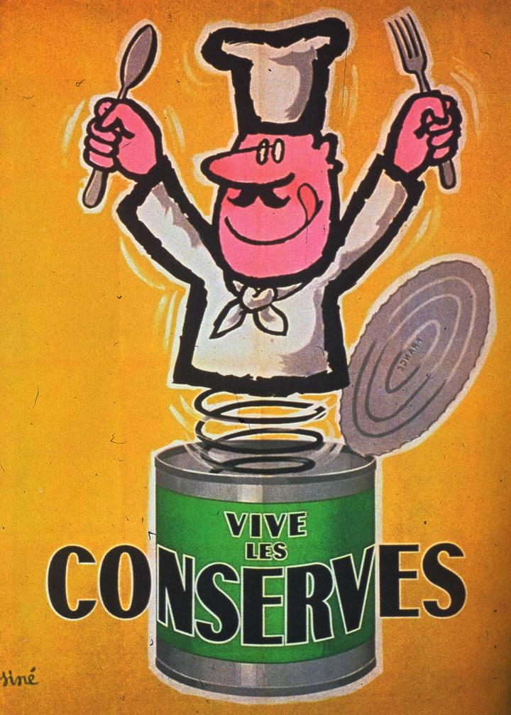 vieilles-affiches-publicitaires-1840-1970-olybop-151