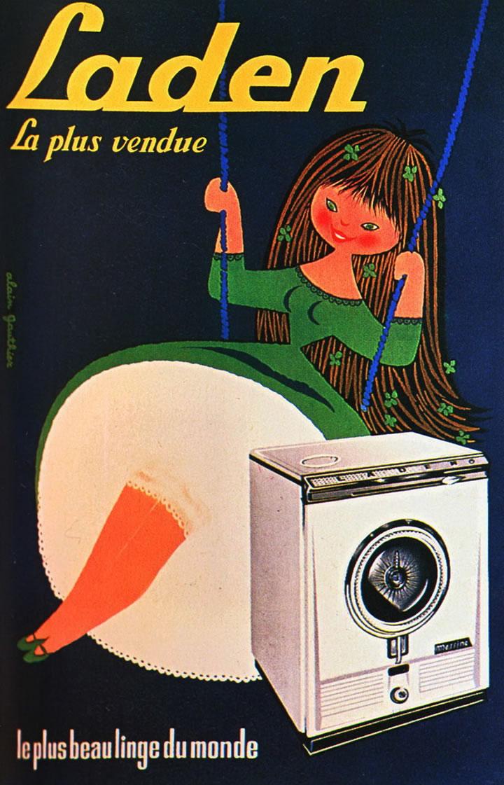 vieilles-affiches-publicitaires-1840-1970-olybop-152