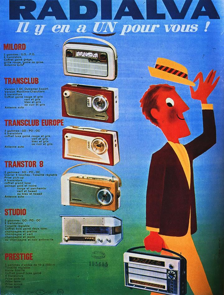vieilles-affiches-publicitaires-1840-1970-olybop-155