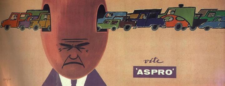 vieilles-affiches-publicitaires-1840-1970-olybop-156