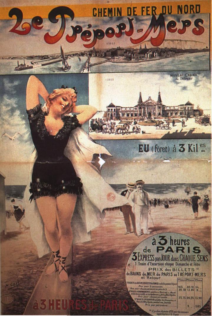 vieilles-affiches-publicitaires-1840-1970-olybop-17