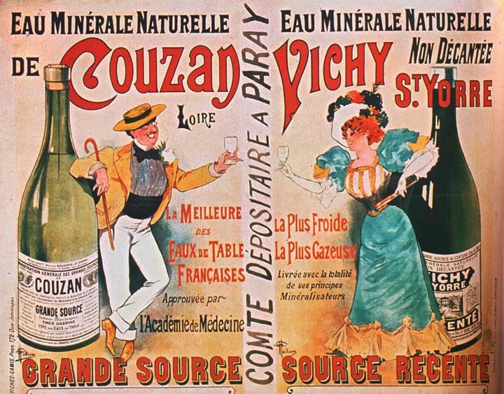 vieilles-affiches-publicitaires-1840-1970-olybop-18