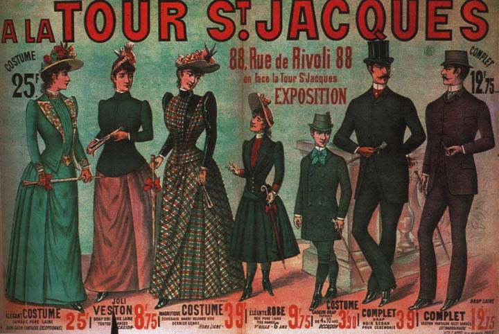 vieilles-affiches-publicitaires-1840-1970-olybop-2