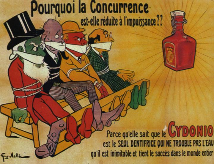 vieilles-affiches-publicitaires-1840-1970-olybop-20