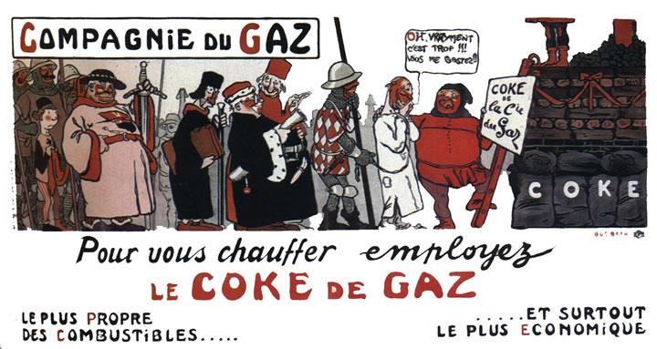 vieilles-affiches-publicitaires-1840-1970-olybop-21