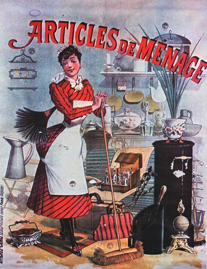 vieilles-affiches-publicitaires-1840-1970-olybop-23