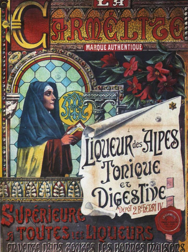 vieilles-affiches-publicitaires-1840-1970-olybop-24
