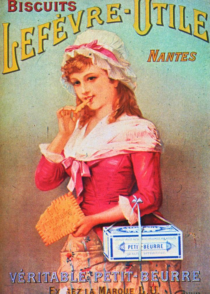 vieilles-affiches-publicitaires-1840-1970-olybop-25