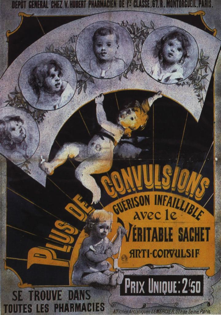 vieilles-affiches-publicitaires-1840-1970-olybop-27