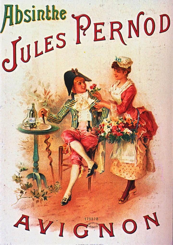 vieilles-affiches-publicitaires-1840-1970-olybop-28