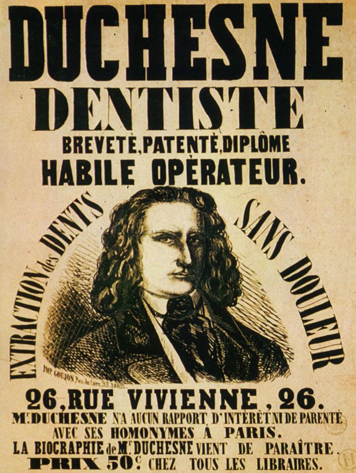 vieilles-affiches-publicitaires-1840-1970-olybop-3