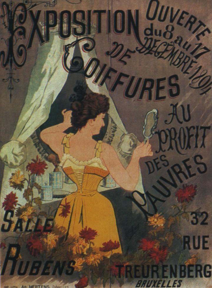 vieilles-affiches-publicitaires-1840-1970-olybop-30