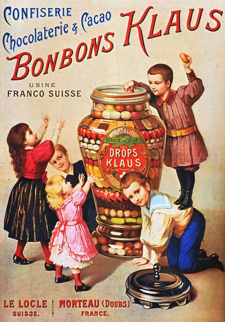 vieilles-affiches-publicitaires-1840-1970-olybop-31
