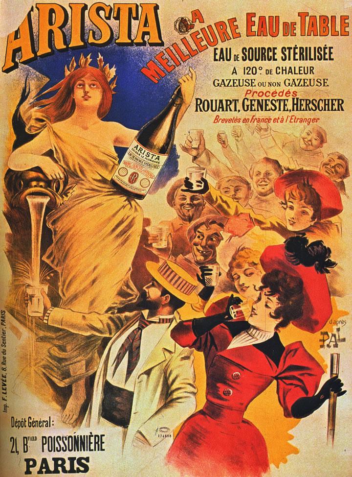vieilles-affiches-publicitaires-1840-1970-olybop-33