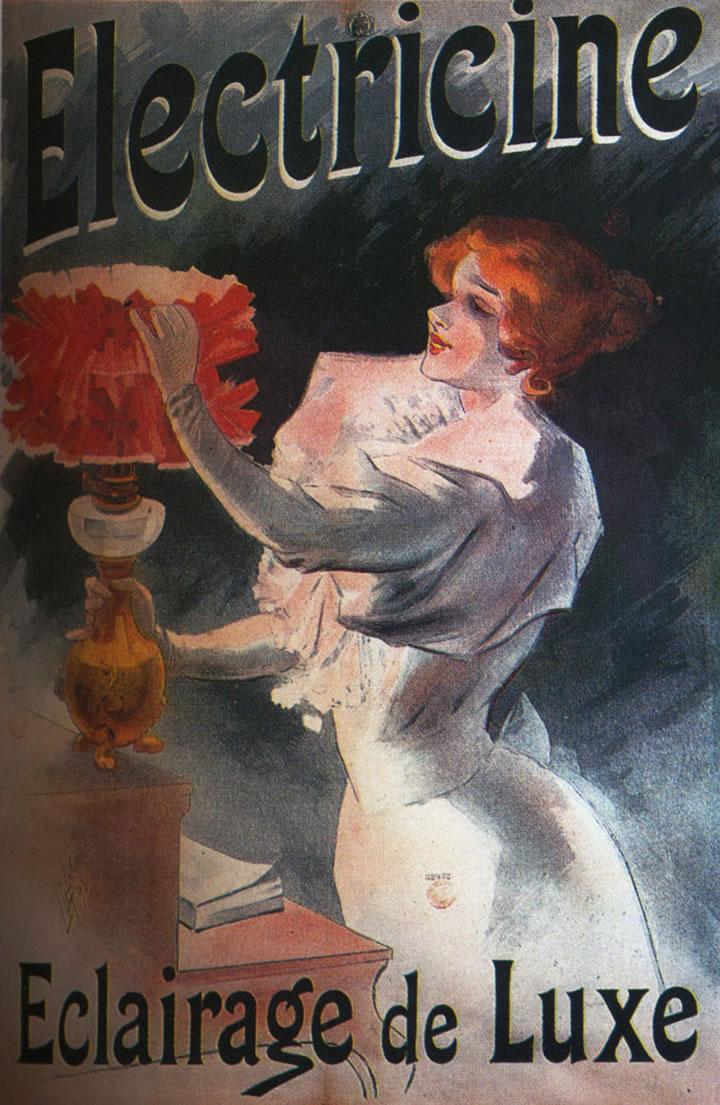 vieilles-affiches-publicitaires-1840-1970-olybop-35