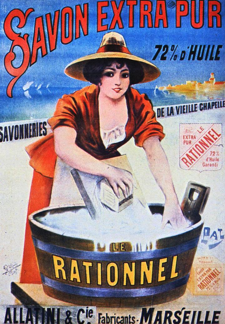 vieilles-affiches-publicitaires-1840-1970-olybop-36